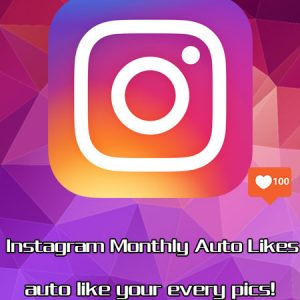 instagram-monthly-auto-likes